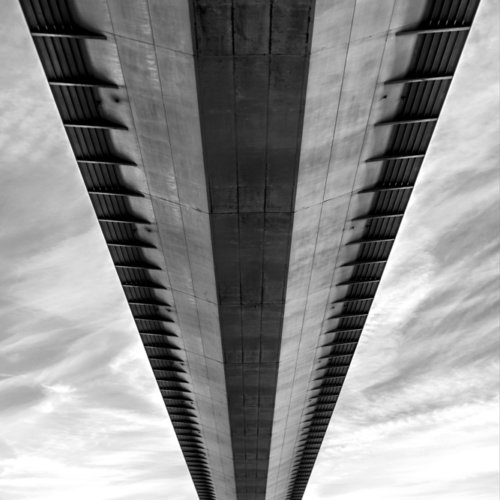 new-mono-bridge-web