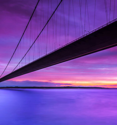 new-humber-bridge-landscape-web